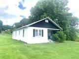 1186 Rockhouse Rd - Photo 7