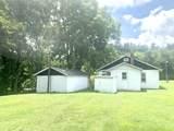 1186 Rockhouse Rd - Photo 8