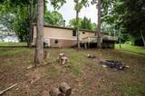 961 Pack Rd - Photo 26