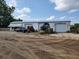 1215 Vales Mill Rd - Photo 1