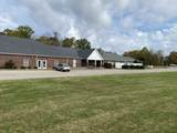 6512 Highway 41A - Photo 5