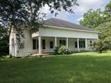 4819 Coleman Hill Rd - Photo 2