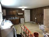 4819 Coleman Hill Rd - Photo 4