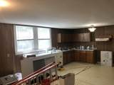 4819 Coleman Hill Rd - Photo 5