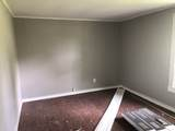 4819 Coleman Hill Rd - Photo 8