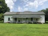 4819 Coleman Hill Rd - Photo 10