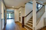 1908 Linden Ave - Photo 12