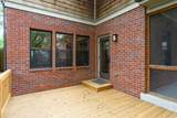 1908 Linden Ave - Photo 36