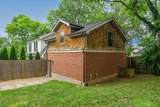 1908 Linden Ave - Photo 38
