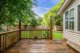 6361 Mount View Rd - Photo 39