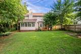 6361 Mount View Rd - Photo 40
