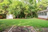 6361 Mount View Rd - Photo 41