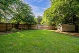 6361 Mount View Rd - Photo 42