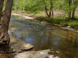 4499 S Forty Eight Creek Rd - Photo 2