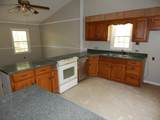 4499 S Forty Eight Creek Rd - Photo 11
