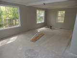 4499 S Forty Eight Creek Rd - Photo 15