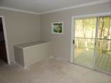 4499 S Forty Eight Creek Rd - Photo 17