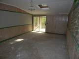 4499 S Forty Eight Creek Rd - Photo 22