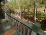4499 S Forty Eight Creek Rd - Photo 25