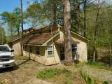 4499 S Forty Eight Creek Rd - Photo 26