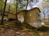 4499 S Forty Eight Creek Rd - Photo 28