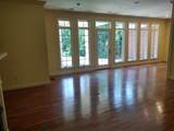 4330 Sowell Hollow Rd - Photo 14