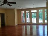 4330 Sowell Hollow Rd - Photo 15