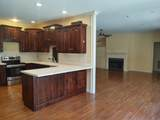 4330 Sowell Hollow Rd - Photo 17