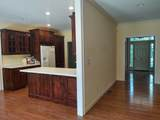 4330 Sowell Hollow Rd - Photo 20