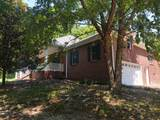 4330 Sowell Hollow Rd - Photo 3