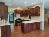 4330 Sowell Hollow Rd - Photo 21