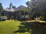 4330 Sowell Hollow Rd - Photo 4