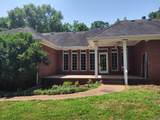 4330 Sowell Hollow Rd - Photo 32