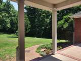 4330 Sowell Hollow Rd - Photo 33