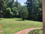 4330 Sowell Hollow Rd - Photo 35
