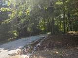 4330 Sowell Hollow Rd - Photo 37