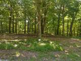 4330 Sowell Hollow Rd - Photo 38