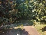 4330 Sowell Hollow Rd - Photo 39