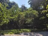 4330 Sowell Hollow Rd - Photo 40