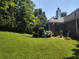 4330 Sowell Hollow Rd - Photo 5