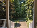 4330 Sowell Hollow Rd - Photo 6