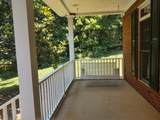 4330 Sowell Hollow Rd - Photo 8