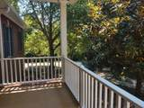 4330 Sowell Hollow Rd - Photo 9