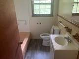 221 Downer Dr - Photo 11