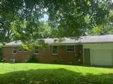 221 Downer Dr - Photo 12
