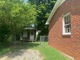 221 Downer Dr - Photo 13