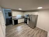 368 Pioneer Dr - Photo 3