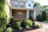238 Froedge Dr - Photo 47
