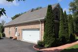 238 Froedge Dr - Photo 48