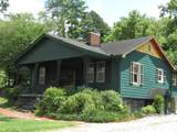 124 Cookeville Hwy - Photo 1